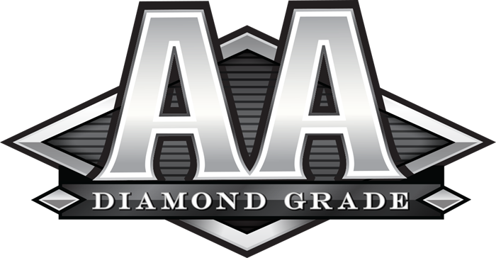 AA Diamond Grade Elite Trap