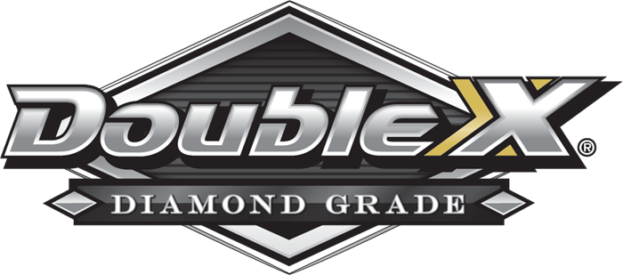 Double X Diamond Grade