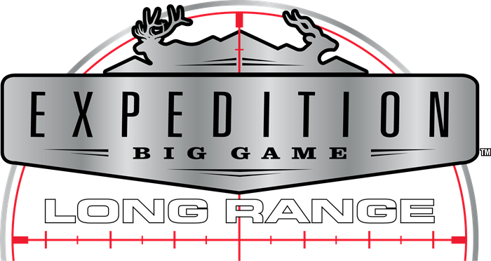 Expedition Big Game Long Range