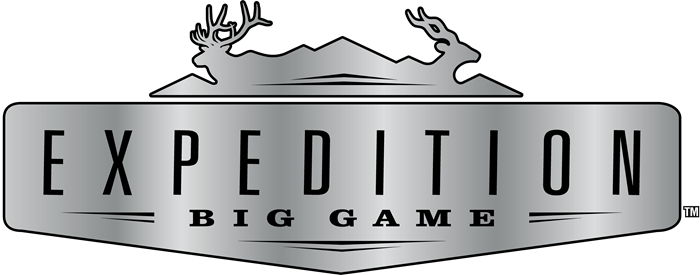 Expedition Big Game