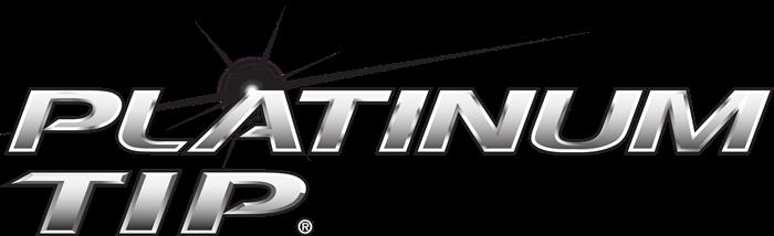 Platinum Tip