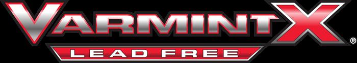 Varmint X Lead Free