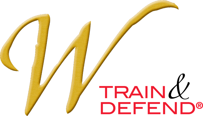W Train and Defend