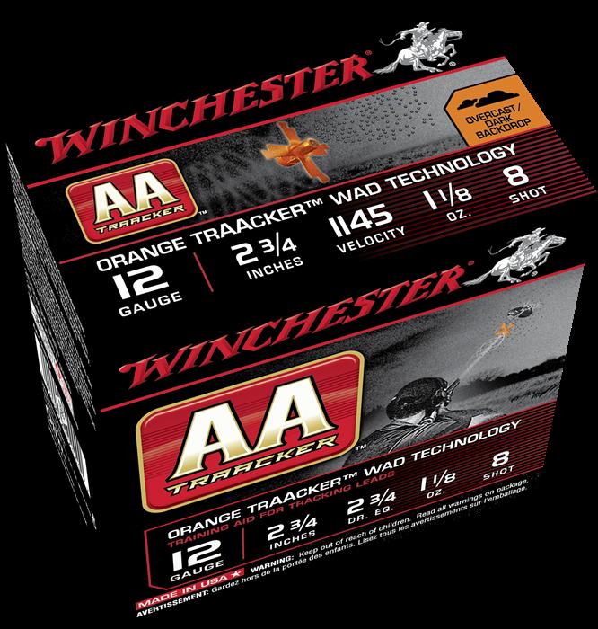 AA128TO Box Image