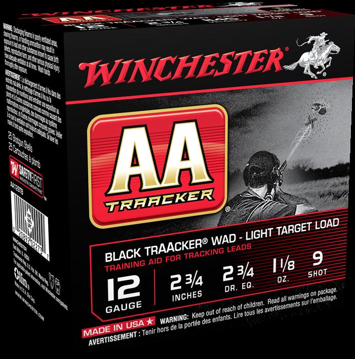 AA129TB Box Image