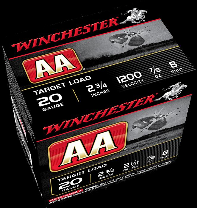 AA208 Box Image