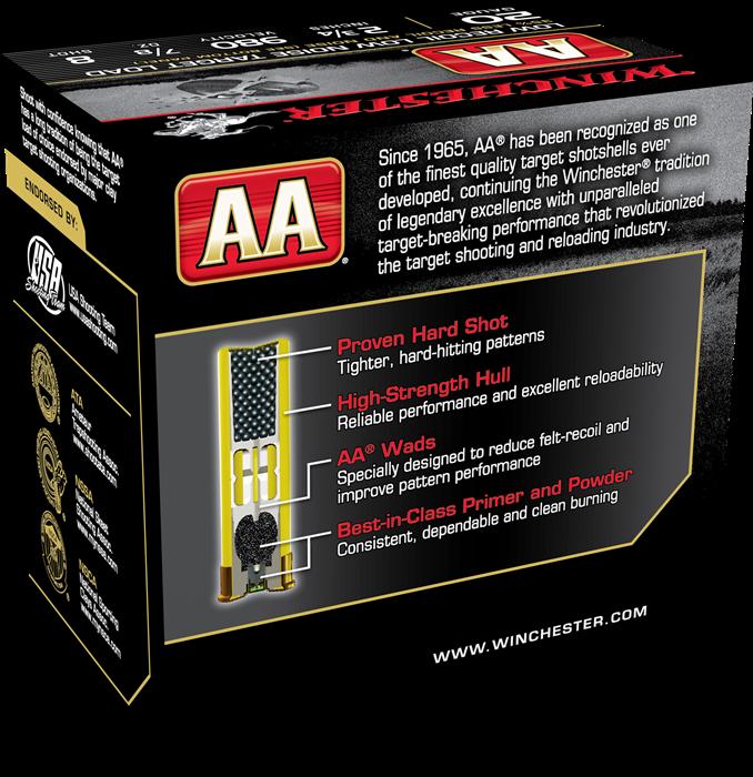 AA20FL8 Box Image