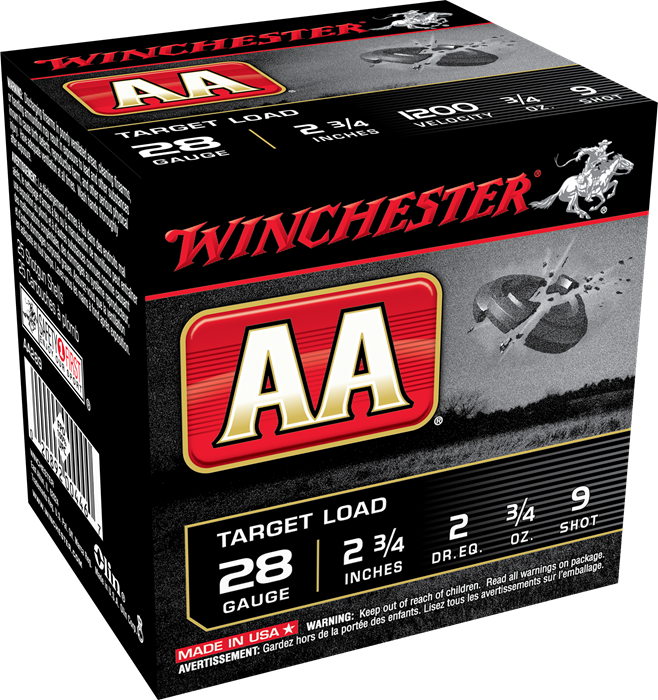 AA289 Box Image