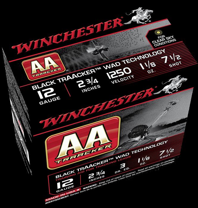AAHA127TB Box Image