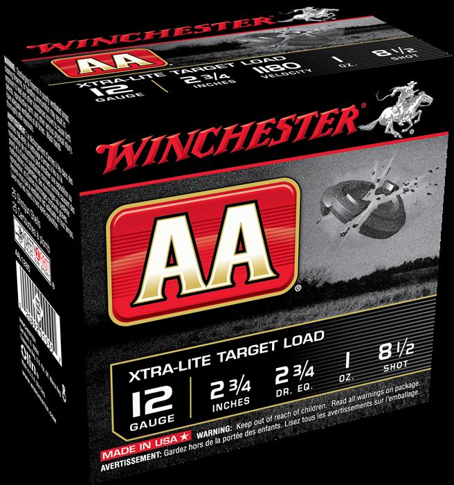 AAL1285 Box Image