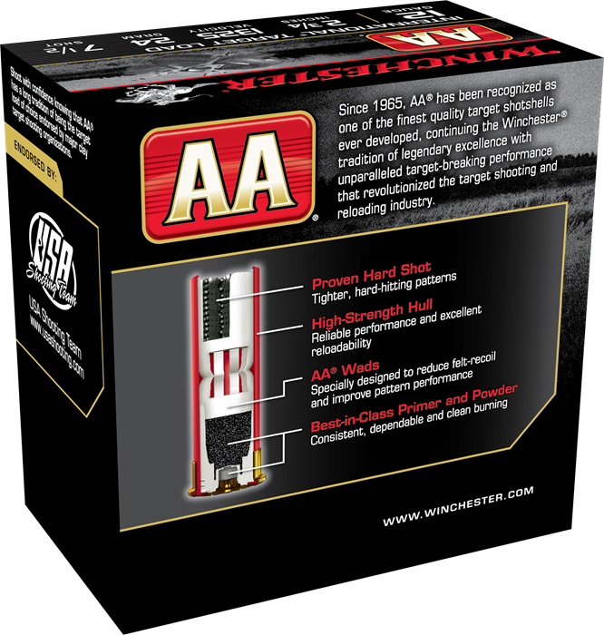 AANL127 Box Image