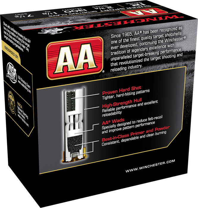 AASC127 Box Image