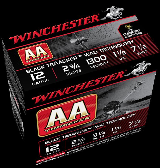 AASC127TB Box Image