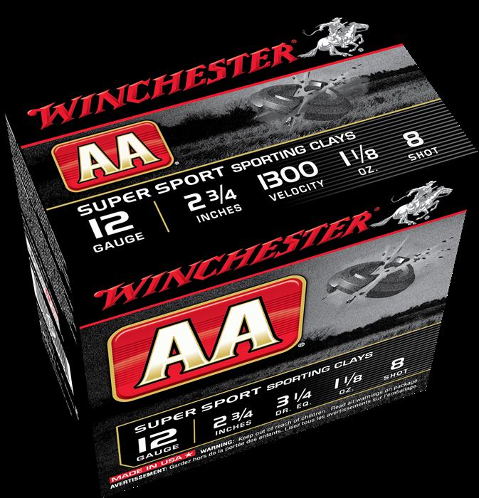 AASC128 Box Image