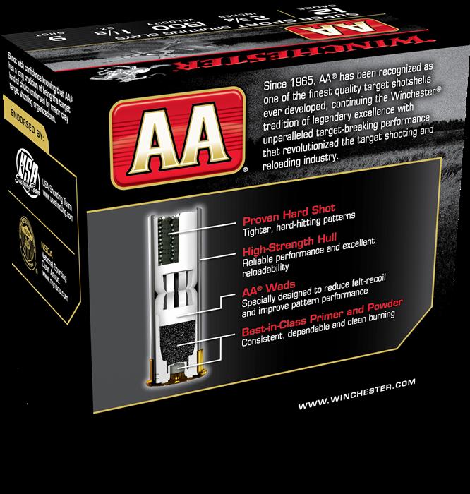 AASC129 Box Image
