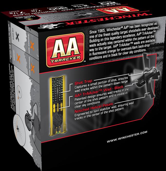 AASC207TB Box Image