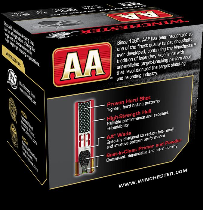 AASC2885 Box Image