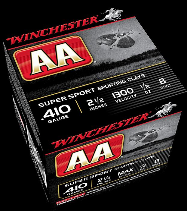 AASC418 Box Image