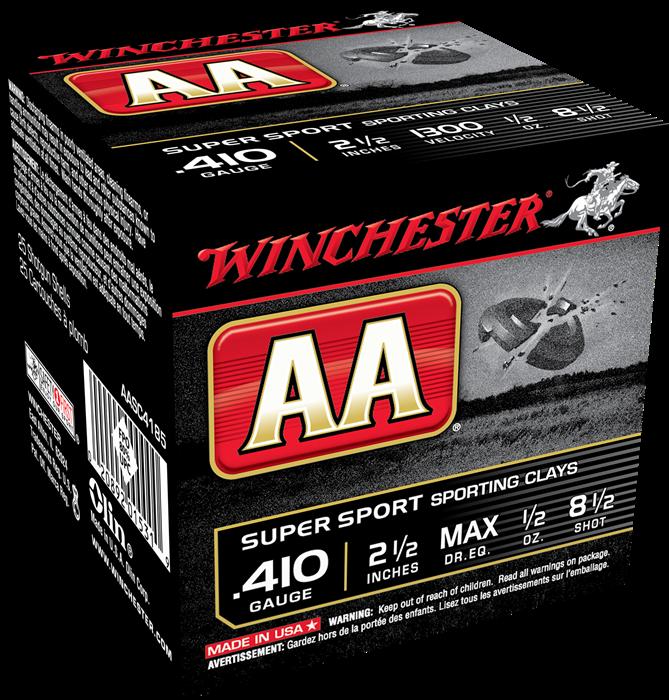 AASC4185 Box Image