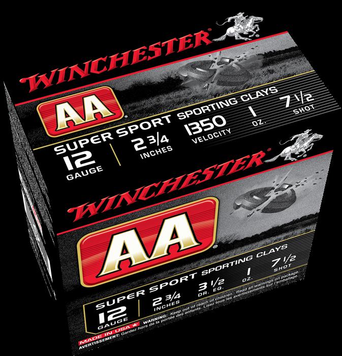 AASCL127 Box Image