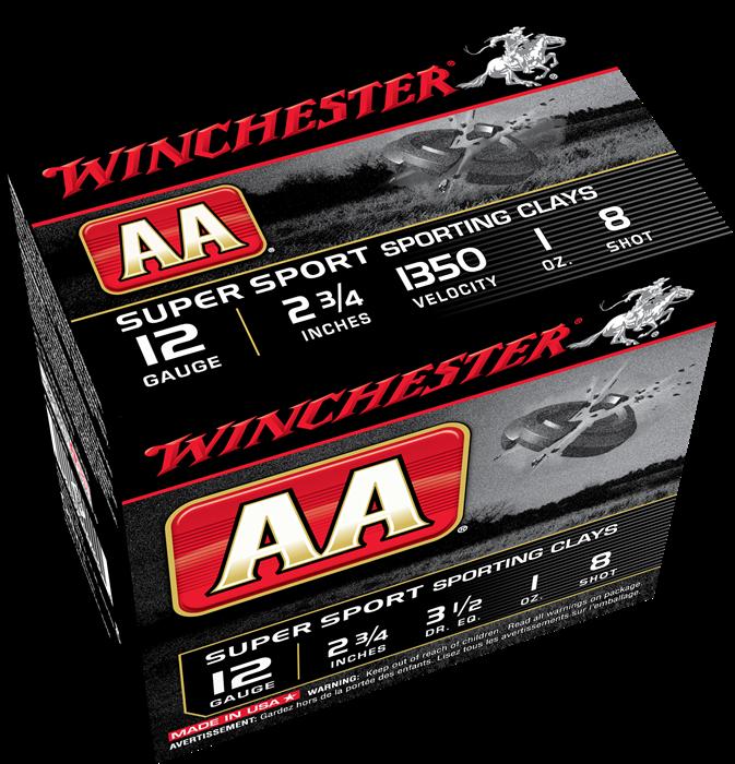 AASCL128 Box Image