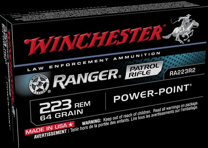 RA223R2 Box Image