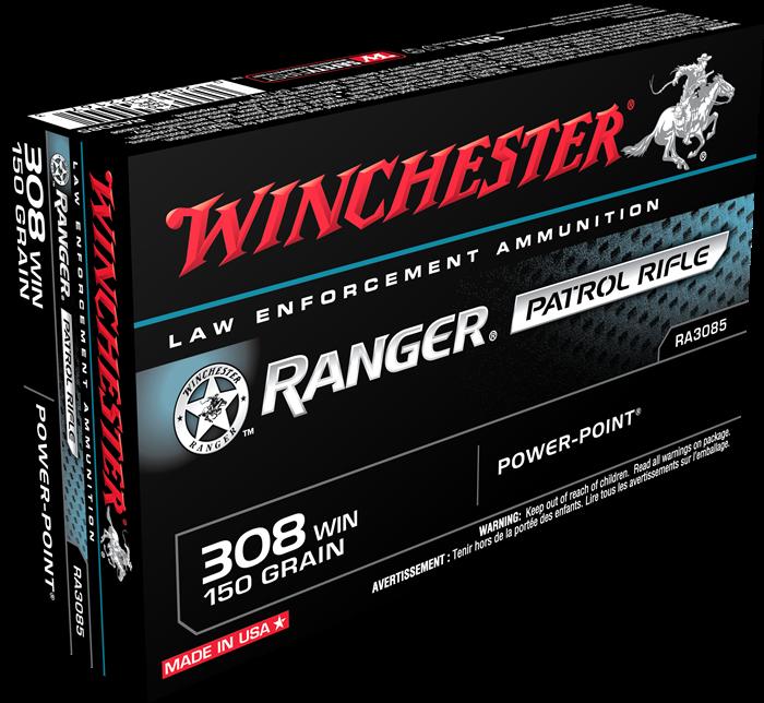 RA3085 Box Image