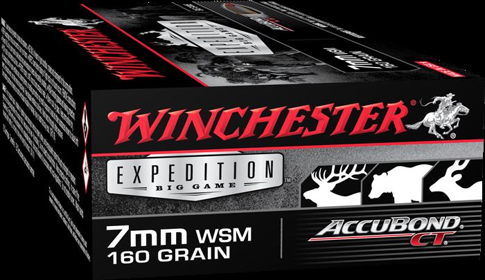 S7MMWSMCT Box Image