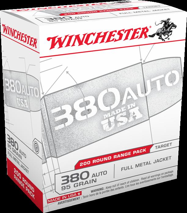 USA380W Box Image