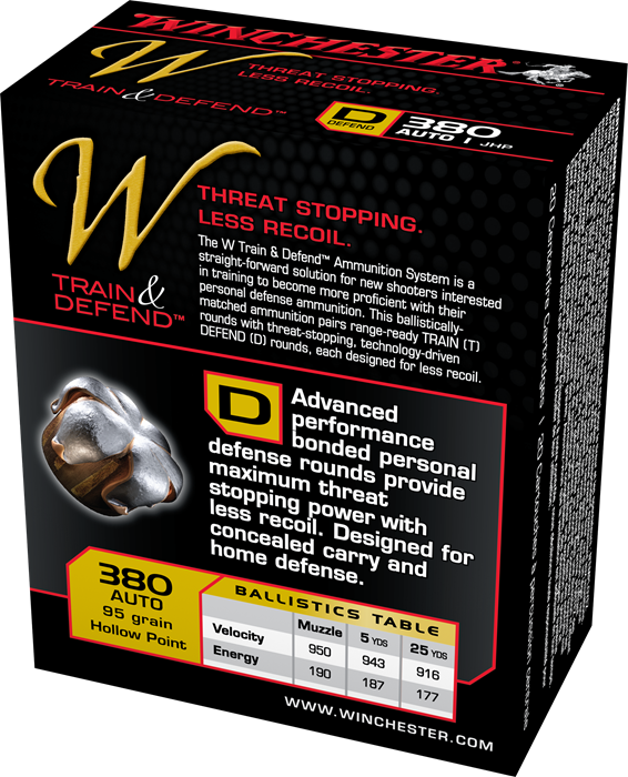 W380D Box Image