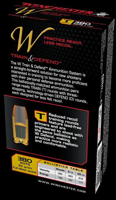 W380T Box Image