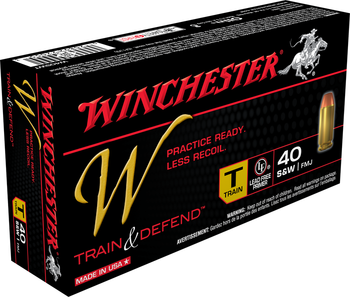W40SWT Box Image
