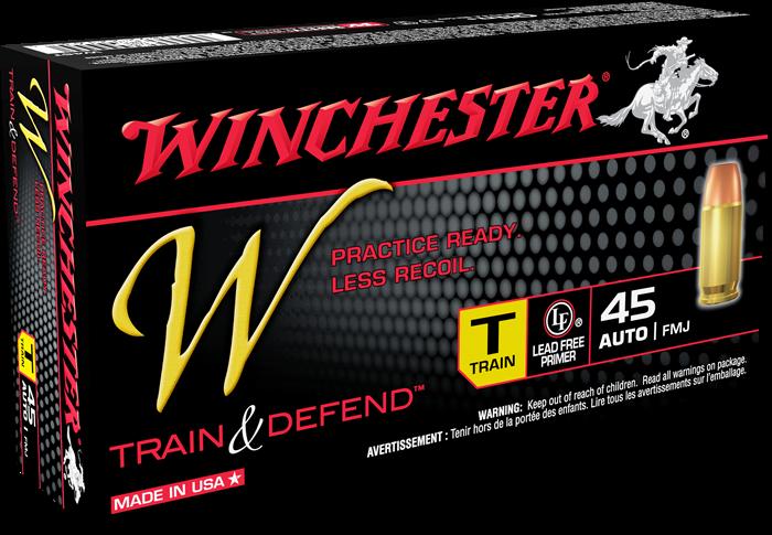 W45T Box Image