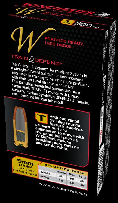 W9MMT Box Image