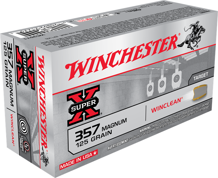 WC3571 Box Image
