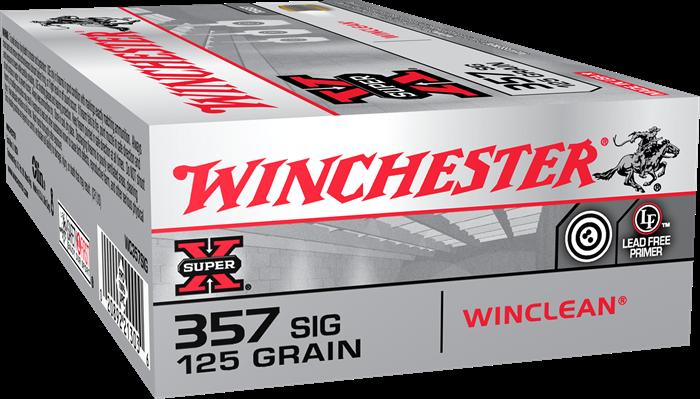 WC357SIG Box Image
