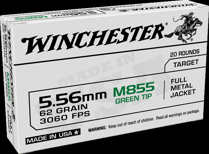 WM855K Box Image