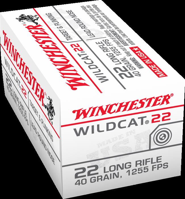 WW22LR Box Image