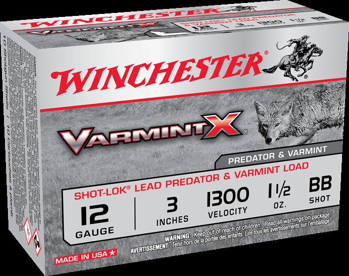 X123VBB Box Image