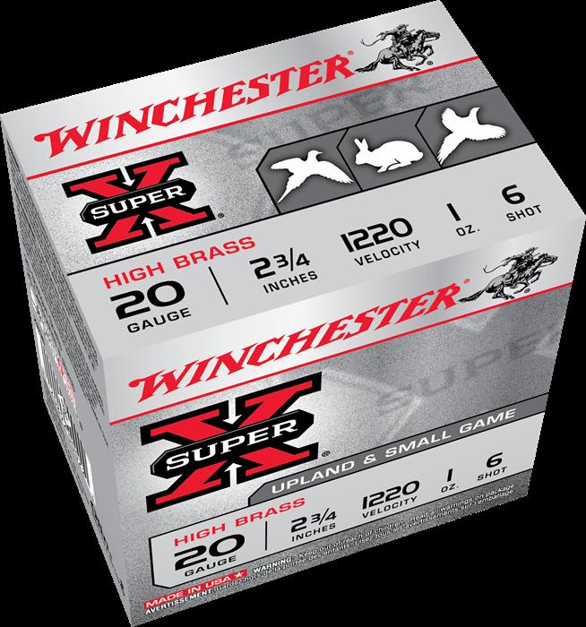 X206 Box Image