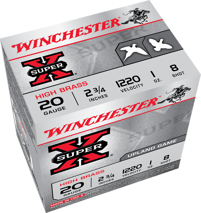 X208 Box Image