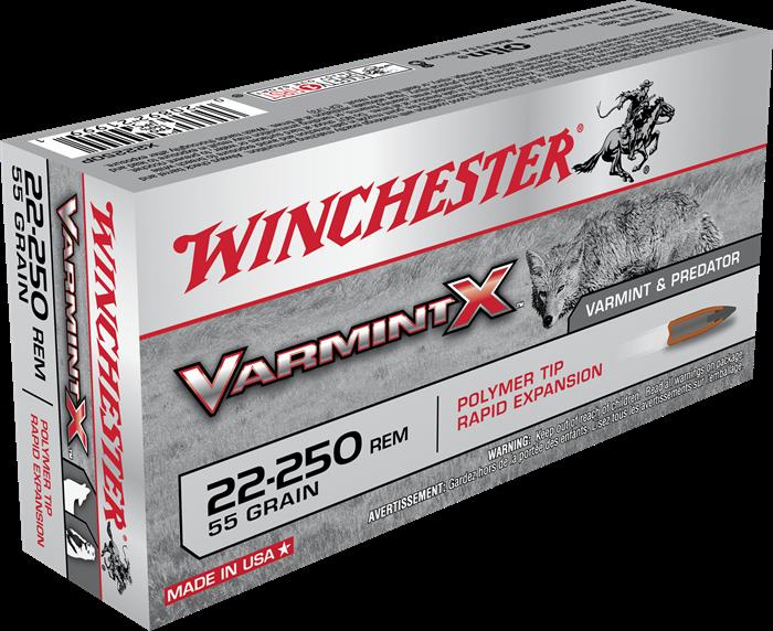X22250P Box Image