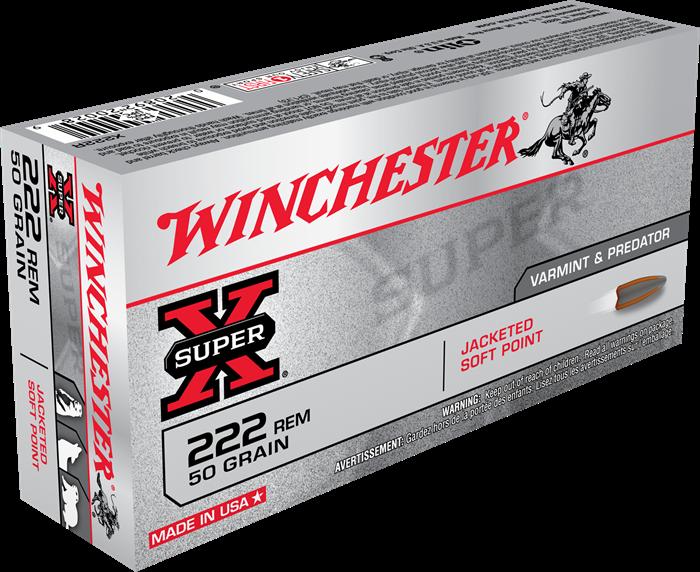 X222R Box Image
