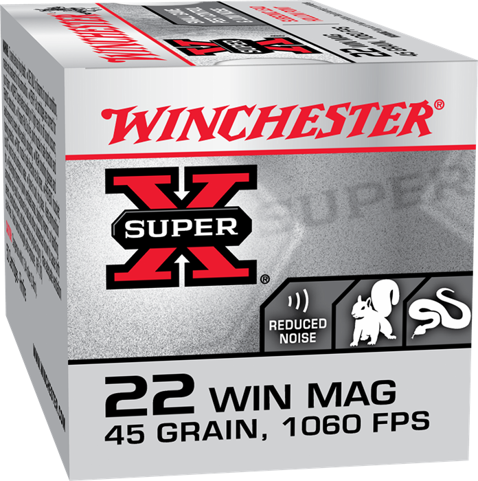 X22MSUB Box Image