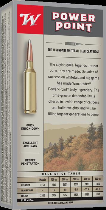 X270WSM Box Image