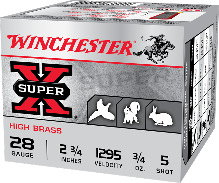 X285 Box Image