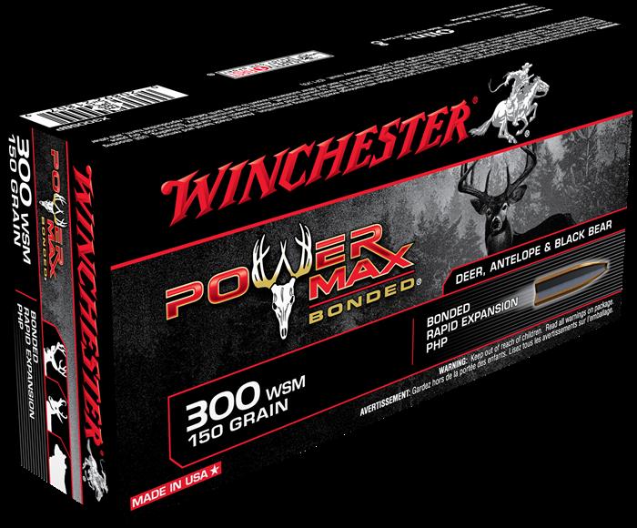 X300SBP Box Image