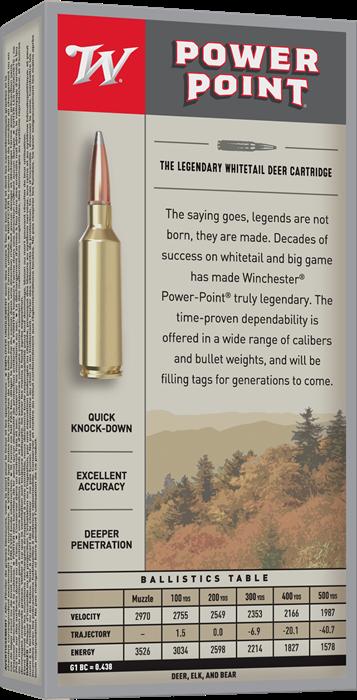 X300WSM Box Image