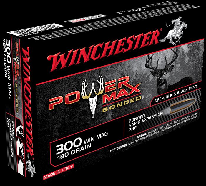 X30WM2BP Box Image
