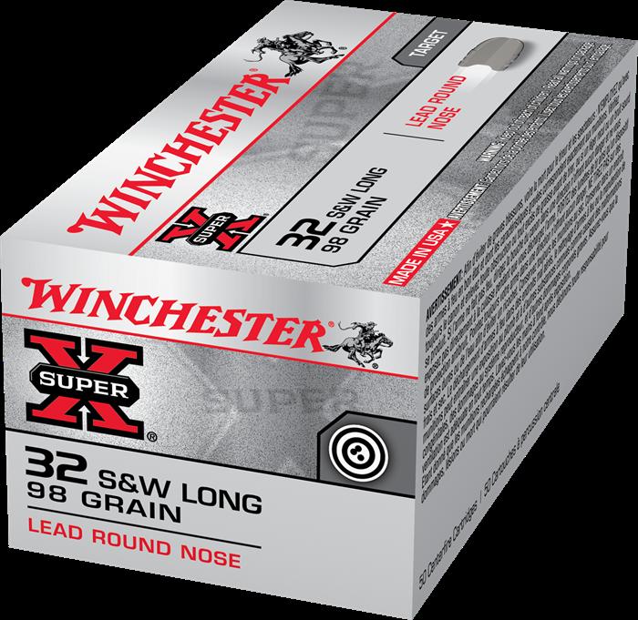 X32SWLP Box Image
